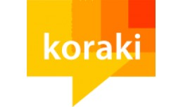 Koraki Social Proof Widget