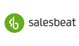 Salesbeat — сервис интеграции ..