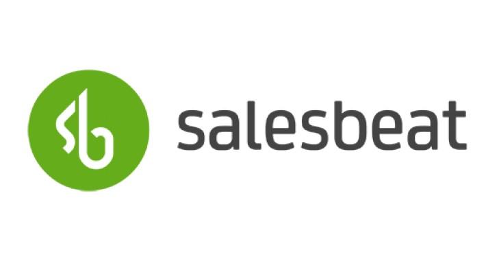 Salesbeat - Один модуль для всех служб доставки