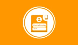 OpenCart Login By Mobile Number