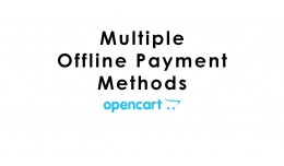 TEKNO PAYMENT (Multiple Payment Methods)