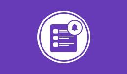 OpenCart Live Sales Order Pop-up Notification