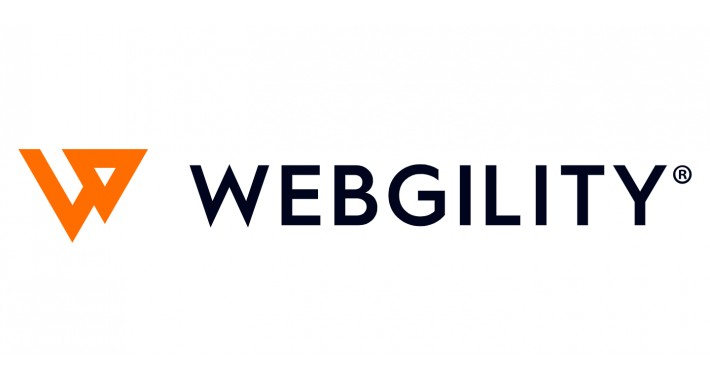 Webgility Accounting Automation