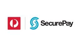 SecurePay API Payment Gateway Extension