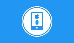 Opencart Hybrid Mobile App