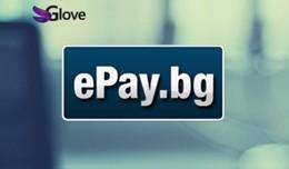 Epay.bg payment module