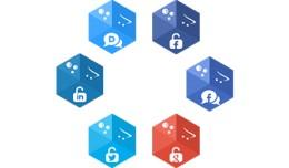 Social Media Bundle - Social 6-in-1 Conversion B..