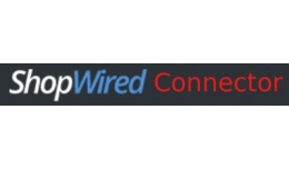Opencart ShopWired Connector