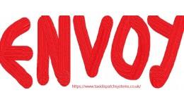 Envoy Online Service
