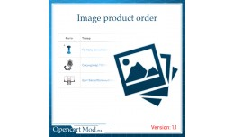 product image order