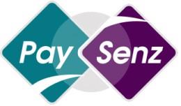 Paysenz Payment Gateway