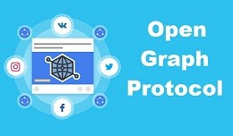 Open Graph protocol for Opencart Facebook Twitte..