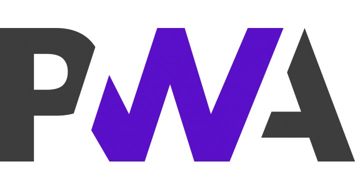 Opencart Progressive Web Application (PWA)