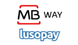 MB Way (By LUSOPAY)