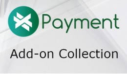 X-Payment Free Addons