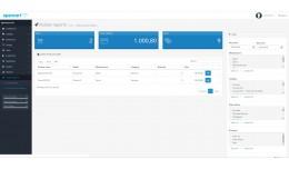 Relatório de venda (Order report) - Rocket