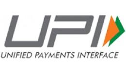 UPI-Payment [UPI-QR]