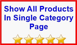 Show All Products In Single Category Page