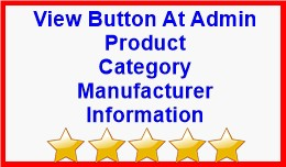 View Button At Admin Product Category Manufactur..