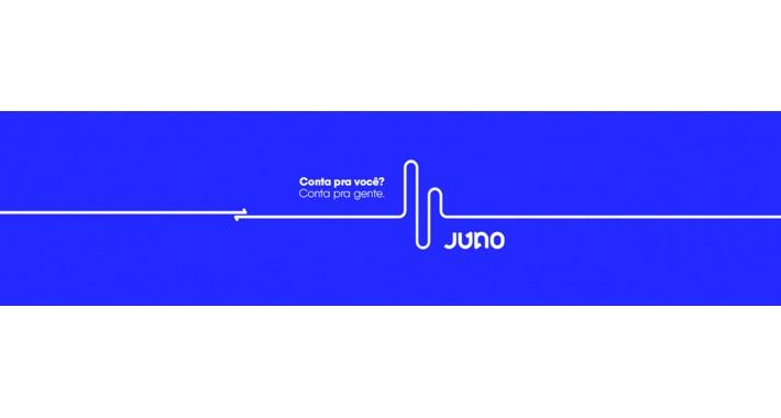 Pagamento Juno Transparente Oficial