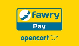 FawryPay Payment Gateway