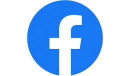 Products RSS Feed for Facebook