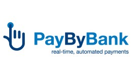 PayByBank E-commerce