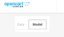 Administration - Product tab with separated mode..