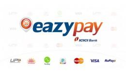 ICICI EasyPay 3.0