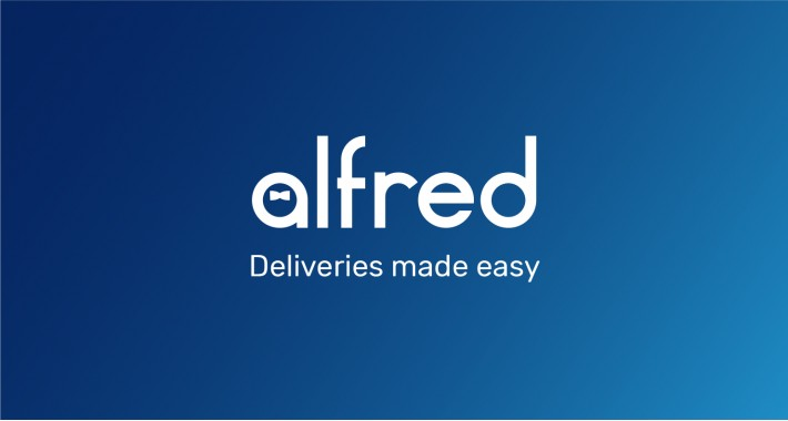 Alfred Click & Collect