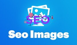 SEO Images Generator - Alt, Title, File Name Ope..