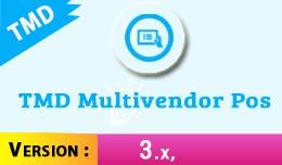 Multivendor Pos