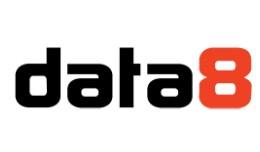 Data8 PredictiveAddress and Validation