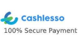 Cashlesso Payment Gateway