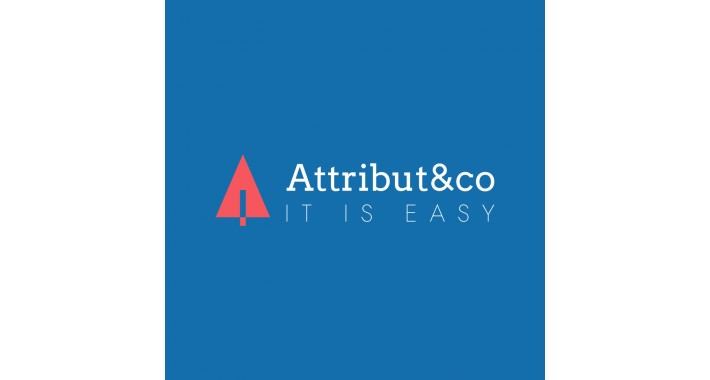 Attribut&coViewer. Attribute - it is easy!