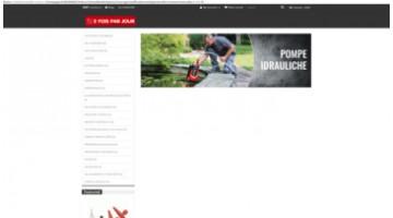 2foisparjour.com