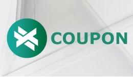 X-Coupon