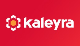 KALEYRA SMS MESSAGING (2.x)