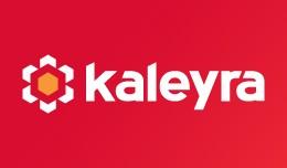 KALEYRA SMS MESSAGING (3.x)