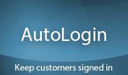 AutoLogin
