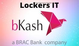 bKash - A BRAC Bank Company