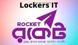 Rocket - Dutch-Bangla Bank Limited