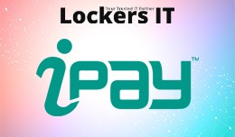 iPay Bangladesh - Digital Wallet