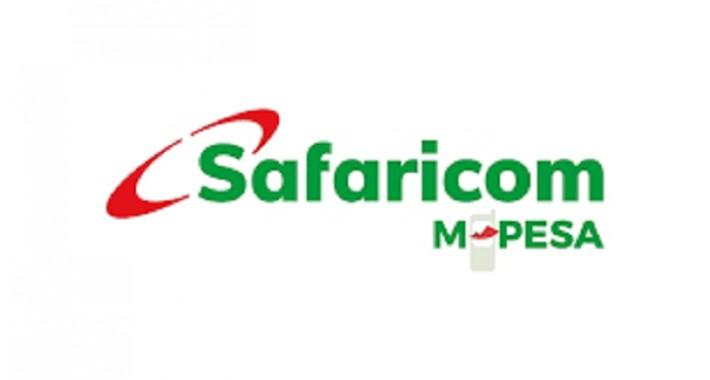 M-PESA Payment