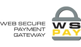 WSPay OC v3.x