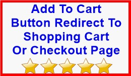 Add To Cart Button Redirect To Shopping Cart