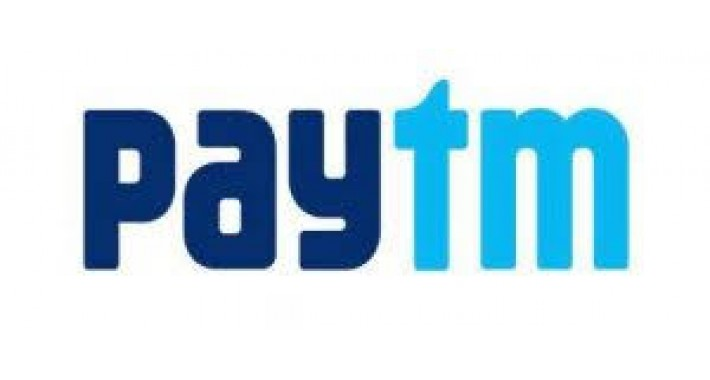 Paytm Payments