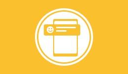 OpenCart Mobile Emoji Push Notification