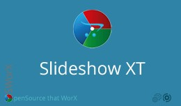 Slideshow XT