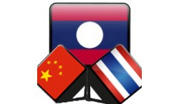 3 language 3 pack (thailand, laos, chinese)